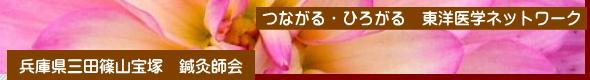 宝塚市鍼灸師会の画像