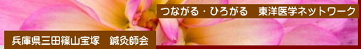takarahead_img_slim.jpg